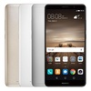 [Original] Huawei Mate 9 MHA-L29 5.9-inch Kirin960 Octa Core 4GB 64GB 20MP+12MP #Global ROM