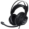 (Renewed) HyperX Cloud Revolver S Gaming Headset with for PC,Xbox One,PS4 - Gun Metal (HX-HSCRS-GM/AS)