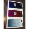 Mobile Oppo F9 ของแท้เคื่องใหม่แกะกล่อง