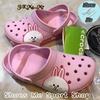 รองเท้าลำลอง Crocs Literide โคนี่ Size36-40