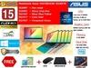 Asus VivoBook S15 S530FN-BQ102T