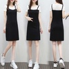 Men's high top bootsMartin bootsGood quality 18 new summer dress in women's clothing han edition lon
