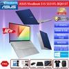 Asus VivoBook S15 S531FL-BQ015T