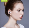 *QCY Q26 mini Invisible earphone calls wireless headphone bluetooth 4.1 earbud noise canceling heads
