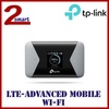 TP-Link M7310 150Mbps 4G LTE Mobile Wi-Fi/ Micro SIM Card Slot/Micro SD Card Slot/Local Warranty