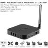 NEW Original MINIX NEO U1 Smart Android TV BOX Android 5.1.1 Lollipop Amlogic S905 Quad-core 64bit XBMC 2G/16G UHD 4K 3D Mini PC 5.0G WiFi H.265 Bluetooth 4.1 DLNA Airplay Miracast HD Media Player