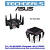 Asus RT-AC5300 AC5300 Tri-Band AC Gigabit Router