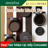 [Innisfree] Real Hair Makeup Jelly Concealer  / Hair Line / Hair Shading / Hairline Correction