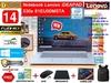 Lenovo ideapad 530S 81EU00 MSTA