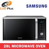 SAMSUNG MG28J5255US 28L MICROWAVE OVEN / 1 YEAR LOCAL WARRANTY