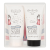 Percy & ReedWonder to Go! Perfectly Perfecting Wonder Shampoo and Conditioner Duo