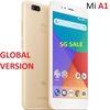 Xiaomi Mi A1 (GLOBAL VERSION)