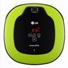 LG Electronics roboking VR6379LVM Vacuum Cleaner/Room/Claen/Pat/animal/Dust / mites / air / animal
