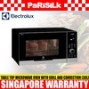 Electrolux EMS3087X Table Top Microwave with Grill and Convection (30L) - Singapore Warranty