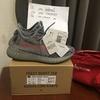 adidas yeezy boost350v2