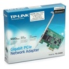 TP Link TG-3468 GIGABIT PCI-E Network Adapter  - intl