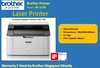 Brother Laser Printer HL-1110 Mono 3 Years Singapore Warranty by Brother directly