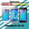 [CHEAPEST] Samsung Galaxy J2 LTE [BRAND NEW SET] EXPORT SET