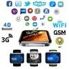 Luxury DM98 Smart Watch 2.2