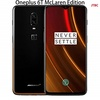 OnePlus 6T McLaren Edition 256GB + 10GB  EXPORT READY STOCKS | 3 MONTHS store warranty