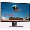 Brand New Dell SE2717H 27-Inch IPS FHD LED Gaming Monitor. Local SG Stock and warranty !!
