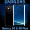 Latest Samsung Galaxy S8 and S8 Plus Smartphone / Local Set w Local Warranty