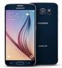 Samsung Galaxy S6 SM-G920 32GB UNLOCKED Black