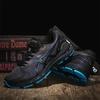 Asics_Gel Nimbus 20 รองเท้าบุรุษ Jogger แผนที่เทรนวิ่งรองเท้าผ้าใบสำหรับเดิน