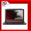 โน๊ตบุ๊ค Notebook Acer Nitro 5 AN515-52-51SH Black ลงโปรแกรมพร้อมใช้งาน สามารถออกใบกำกับภาษีได้