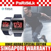 Fitbit Ionic Special Edition Fitness Smartwatch - Singapore Warranty