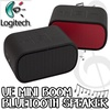 Logitech UE MINI BOOM Wireless Bluetooth Speaker / Ultimate Ears / Simple Portable Design / Outdoor Use / For iPhone Galaxy Xiaomi