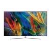"Samsung  75"" Q7F 4K Smart QLED TV"