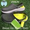 รองเท้าลำลอง Crocs Literide Size36-45