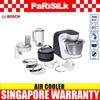 Bosch MUM52120GB Kitchen Machine - Singapore Warranty