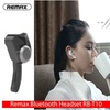 Remax Bluetooth Headset RB-T10 | Sport in Ear | Bluetooth 4.1 | HD Microphone | Light Weight design