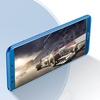 """Hot Sellers For Huawei Honor 9 Lite 5.65"""" For Android 8 Kirin 659 Octa Core 3GB RAM 32GB"""