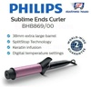 ★ Philips BHB869/00 StyleCare Sublime Ends Curler ★ (2 Years World-Wide Warranty)