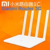Original Xiaomi Router 3C Mi Wifi Repeater 300Mbps 2.4GHz 16MB ROM Wireless Routers Repetidor Wi-Fi Roteador English APP Control