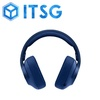 Logitech G433 7.1 Wired Surround Gaming Headset / Sound / Game / Music / Earphone / Audio
