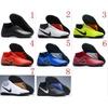 รองเท้าผ้าใบ ไนกี้ Nike Phantom Vision ELITE สำหรับผู้ชาย -T1