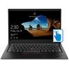 Lenovo ThinkPad X1 Carbon (6th Gen) 14