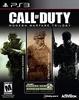 Call of Duty Modern Warfare Collection - PlayStation 3 B01DM98VJC