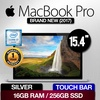 [BRAND NEW] Apple MacBook Pro 2017 / Intel i7 2.8 ghz / 16GB RAM / 256GB SSD / 15.4 inch / Touch Bar // 1 year Apple Warranty