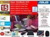 Asus VivoBook S15 S531FL-BQ018T