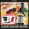 KUVINGS SLOW JUICER C7000(SILVER