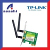 Tp-Link Tl-Wn881nd 300mbps Wireless N Pci Express Adapter - intl