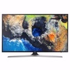 "Samsung 43MU6100 43"" MU6100 Series UHD 4K Smart TV Digital TV UA43MU6100AKXXS"
