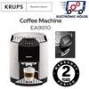 ★ Krups EA9010 Full Automatic Coffee Machine ★ (2 Year Singapore Warranty)