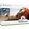 [Game Console Bundle] Xbox One S 1TB Console - Forza Horizon 4 Bundle