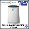 Philips Air Purifier - AC2887/30